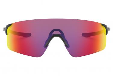 Oakley Sunglasses EVZero Blades Polished Black / Prizm Road / Ref.OO9454-02638