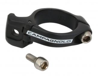 Collier Campagnolo adaptateur dérailleur Avant