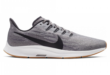 Nike Air Zoom Pegasus 36 Grey Men