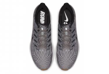 Chaussures de Running Nike Air Zoom Pegasus 36 Gris