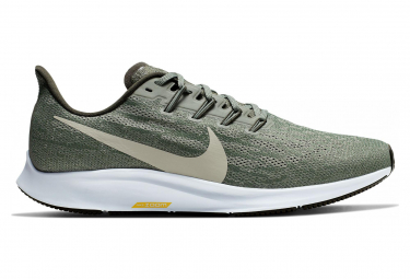 Nike Air Zoom Pegasus 36 Green Men