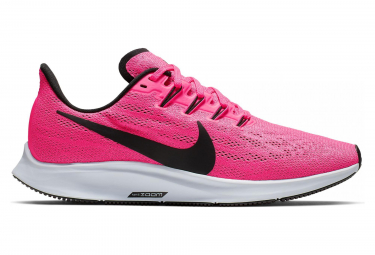 Nike Air Zoom Pegasus 36 Pink Women