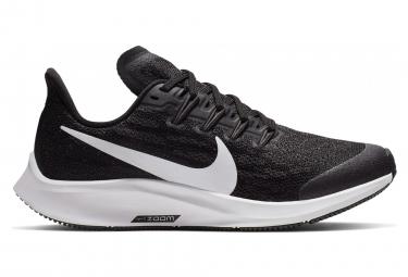 Chaussures Enfant Nike Air Zoom Pegasus Noir