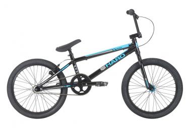 Haro BMX Race Annex Pro XL Black 2019