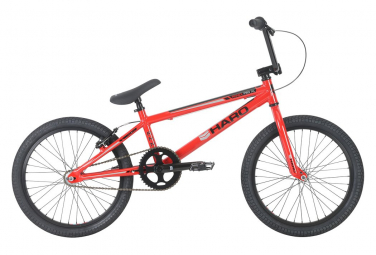 Haro BMX Race Annex Pro XL Red 2019