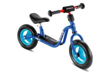 Puky Balance Bike LR M 8'' Bleu