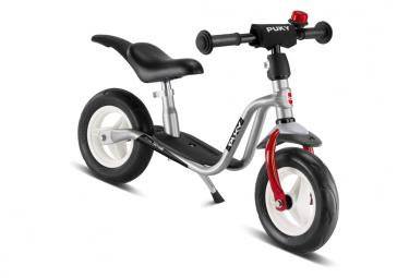 Argento da bici Puky LR M Plus Balance