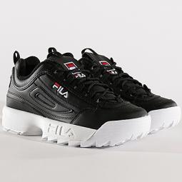 Chaussures Fila Disruptor Low B
