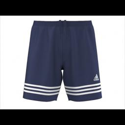 Pantalon Adidas Entrada 14 Sho