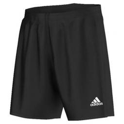 Pantalon Adidas Parma