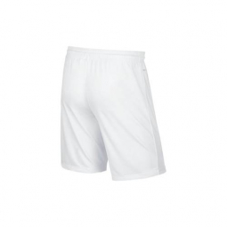Pantalon Nike Park II