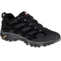 Chaussures de Randonnée Merrell Moab Ventilator