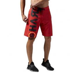 Pantalon Reebok OS Ltwt 1SHORT