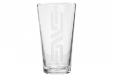 Enve Pint Glass Con Logo 472 Ml