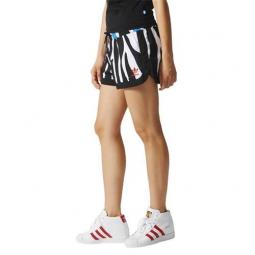 Pantalon Adidas Zebra