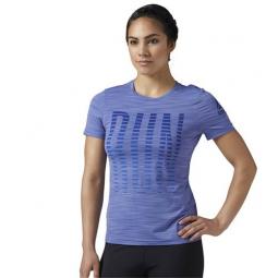 T-shirt Reebok Tshirt AC Tee