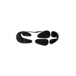 Chaussures de Running Nike Revolution 4