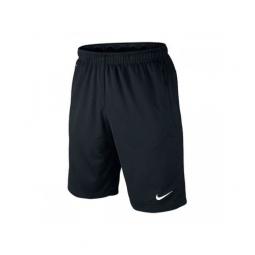 Pantalon Nike Libero Knit Y