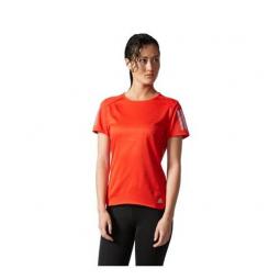 T-shirt Adidas Response Tee W