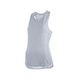 T-shirt Adidas Tko Tank W