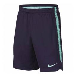 Pantalon Nike FC Barcelona Training Short