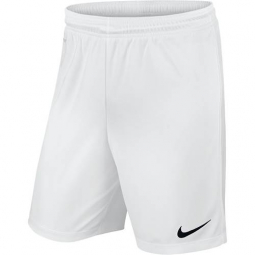Pantalon Nike Park II Knit