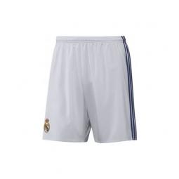 Pantalon Adidas Real Madryt Short Home