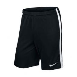 Pantalon Nike League Knit