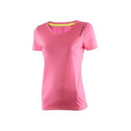 T-shirt Reebok Run Ess