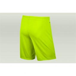 Pantalon Nike Parki II Knit