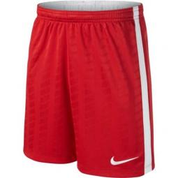 Pantalon Nike Academy Junior