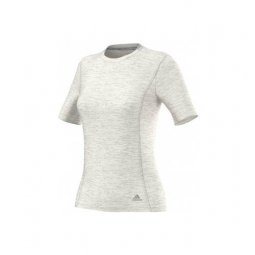 T-shirt Adidas Supernova Short Sleeves Running Tshirt