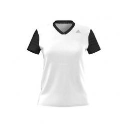 T-shirt Adidas Response Cap Sleeve Tee