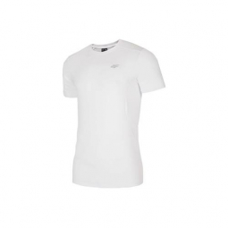 Image of T shirt 4f h4l18 xxl