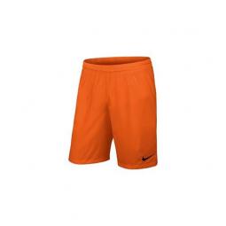 Pantalon Nike Laser Woven Iii