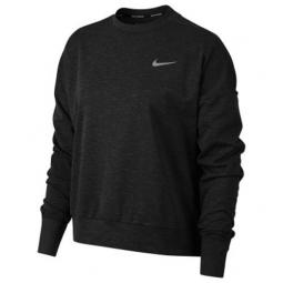 Sweats Nike Thermasphere Element