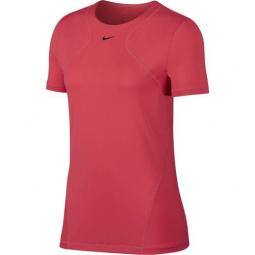 T-shirt Nike All Over Mesh