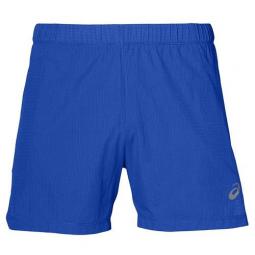 Pantalon Asics Cool 2N1 5IN