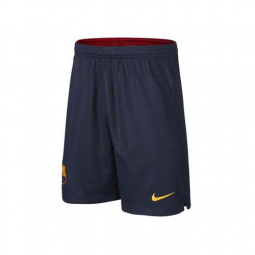 Pantalon Nike JR FC Barcelona Home Stadium Short
