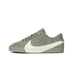 Nike Wmns Blazer City Low LX