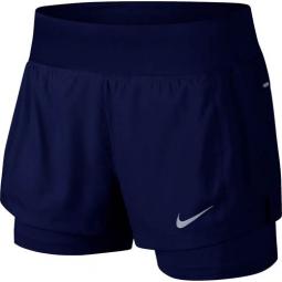 Pantalon Nike Eclipse 2IN1 Short