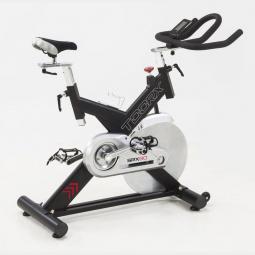 Image of Velo de biking toorx srx 90