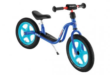 Blue Puky LR 1L Balance Bike