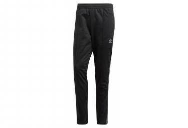 Pantalon de survêtement adidas BB