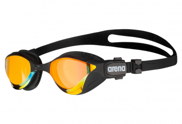 ARENA COBRA TRI SWIPE Mirror Yellow Black