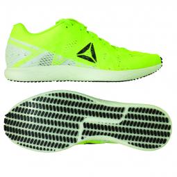 best service 481d4 86275 Chaussures Reebok Floatride Run Fast Pro