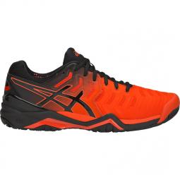 Chaussures Asics Gel Resolution 7