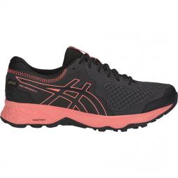 Chaussures femme Asics Gel Sonoma 4 G Tx