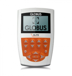 Image of Globus elite