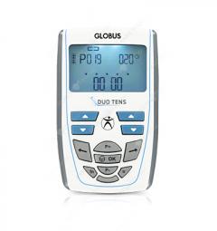Image of Globus duo tens